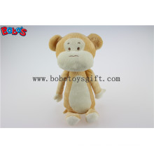Funny Design Plush Monkey Baby Toy for Infant BOS1209