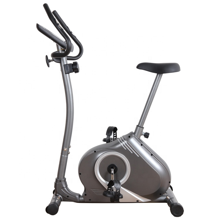 High Quality Body Fit Wholesale Indoor Exercise Magnetic Fitness Bike