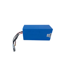 Changzhou factory 72V 38.4Ah lithium battery pack for electric scooter 5000w 8000w electric bike battery