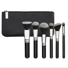 6PCS Professional Vegan Face Brush Set (ST0603)