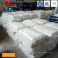 Manufacturer′s Direct Selling Latex Recycled Rubber High Tensile Recycled Rubber Environment Friendly and Tasteless Latex Recycled Rubber