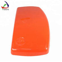 ABS Facility Thermoformed Housing Lithium Battery Isolation Cover