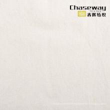 55% Linen+45% Cotton Fabric Wrinkled Linen