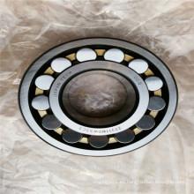 Rodamiento de rodillos esférico de alta velocidad de alta calidad de la fábrica 22209 para la exportación