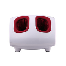 2016 New Prosuct Heated Foot Massager SPA