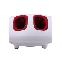 2016 New Prosuct Heated Foot SPA Massager