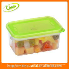 2013 new food fresh container