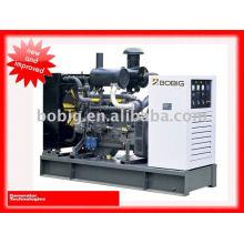 Generador diesel directo-Deutz de la fábrica fijado 50kw Alto estándar