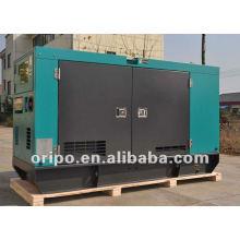 Fabricante de generador silencioso en Guangdong