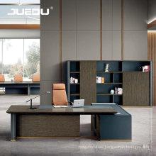 Luxury Modern CEO Executive Desk Office Furniture