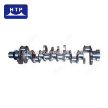 Aftermarket автоматические агрегаты двигателя кованый коленвал для Катерпиллер 3406 7C4859