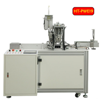Narrow Point Mask Machine