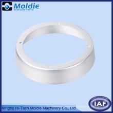 Высокой точности штамповки металлических частей