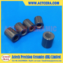 High Wear Resistant Silicon Nitride Ceramic Tube and Sleeve Machining