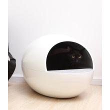 Luxus Katzentoilette Katzentoilette