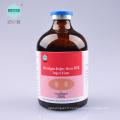 Injection d'analgésie 30% d'injection, analgésiques antipyrétiques