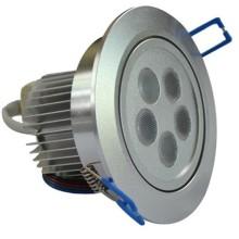 IP68 Stainless Steel CE RoHS LED Underground Light