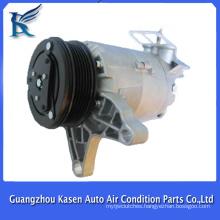 110mm PV6 12V CVC7 Auto ac air conditioning compressor for Chevrolet Impala C021471C
