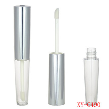 Unique Lip Gloss Tube Container