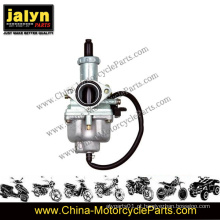Motorcycle Carburetor Fit para Cg125