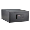 Laser Cut Hotelsafe Luxus Digital Safe