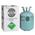 R134A REFRIGERANT GAS