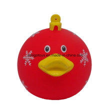 Círculo Animal Promoção Gift Toy Ball