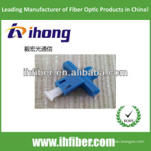 Adaptateur hybride fibre optique optique LC-FC