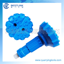 Ql60 DTH Drill Bits Button Bits