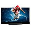 1080P Full HD TV 84 Zoll LED TV 4k Uhd