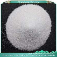 Powder White Fused Alumina Grinding Media