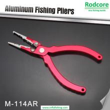 Excellent Aluminium Fishing Pliers