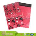 Wholesale Self Adhesive Custom 10X13 Pinapple / Pineapple Designer Decorative Poly Mailers Shipping Envelopes