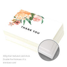 Cheap Wholesale Paper Folding Card Designs Custom Handmade Greeting Event Gift Cards