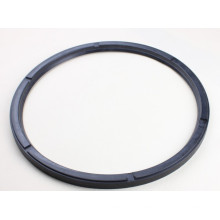 J Rubber Cotton Reinforced Mechanical Seal
