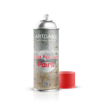 Anti-Korrosion-Spray
