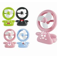 USB-Mini-Akku-Ventilator-Spezial-Design