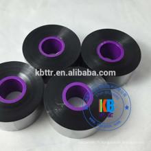 Ruban TTO pour imprimante Markem Smartdate Domino Videojet