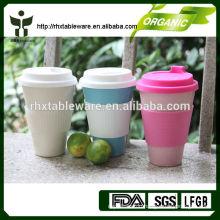 eco life bamboo mugs for drinking