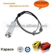 High quality genuine original automotive brake pad sensor