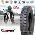 Pneu moto trois-roues pneu (4,50-12)