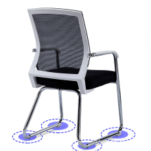 Mesh Backrest Chair For Office Executive Mesh chair