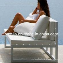 Hotel Resort Design Patio Furniture
