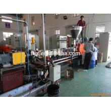 Plastic PET Granulating Production Line