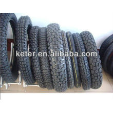 High quality wheelbarrow tyre 300-8, warranty promise with competitive prices