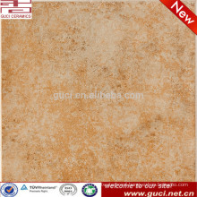 cheap 30X30 anti skid acid resistant ceramic floor tiles