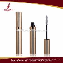 China atacadista sites ouro mascara tubo ES16-56