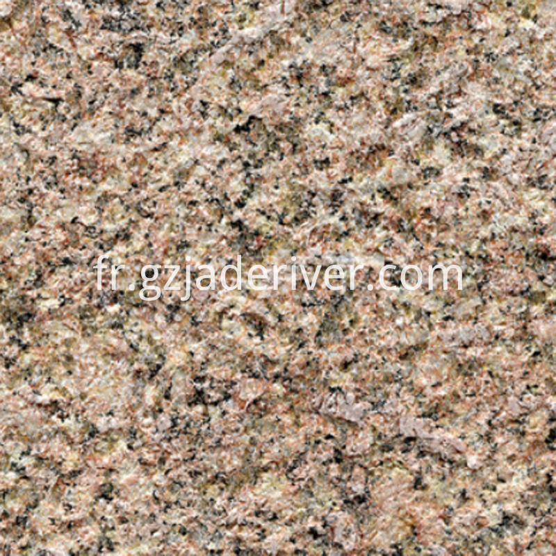 Granite Stone For Kitchen Countertop