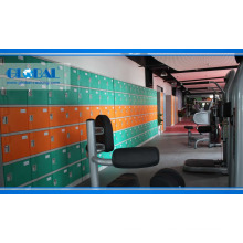 PVC Lcokers, ABS Lockers