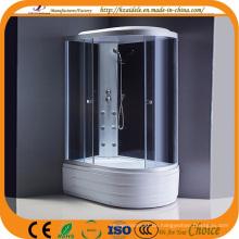 Sanitärwaren Produkte Komplette Duschkabine (ADL-8606)